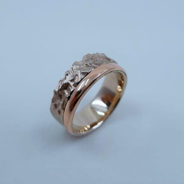 ring Ria