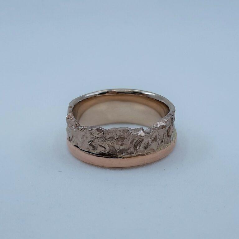 ring Ria 2