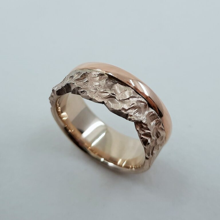 ring Ria 3