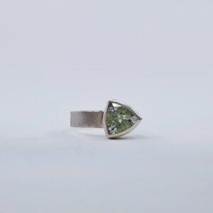 Richting ring 4
