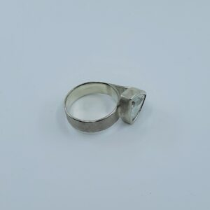 Richting ring 2