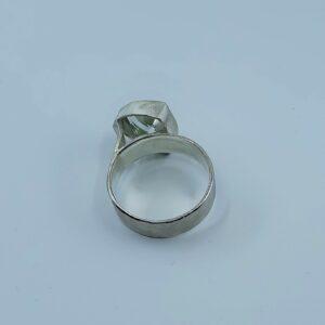 Richting ring 1
